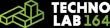 Logo du TechnoLab 164