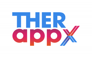 Logo Therappx