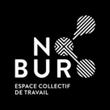 Logo Noburo